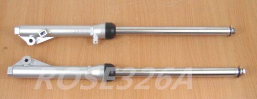 Front Forks Shock Suspension for Yamaha TTR90 TTR 90 E