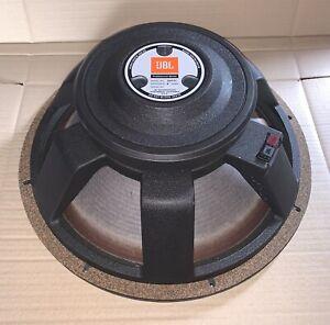 JBL-2241H-18-Loudspeaker-Driver