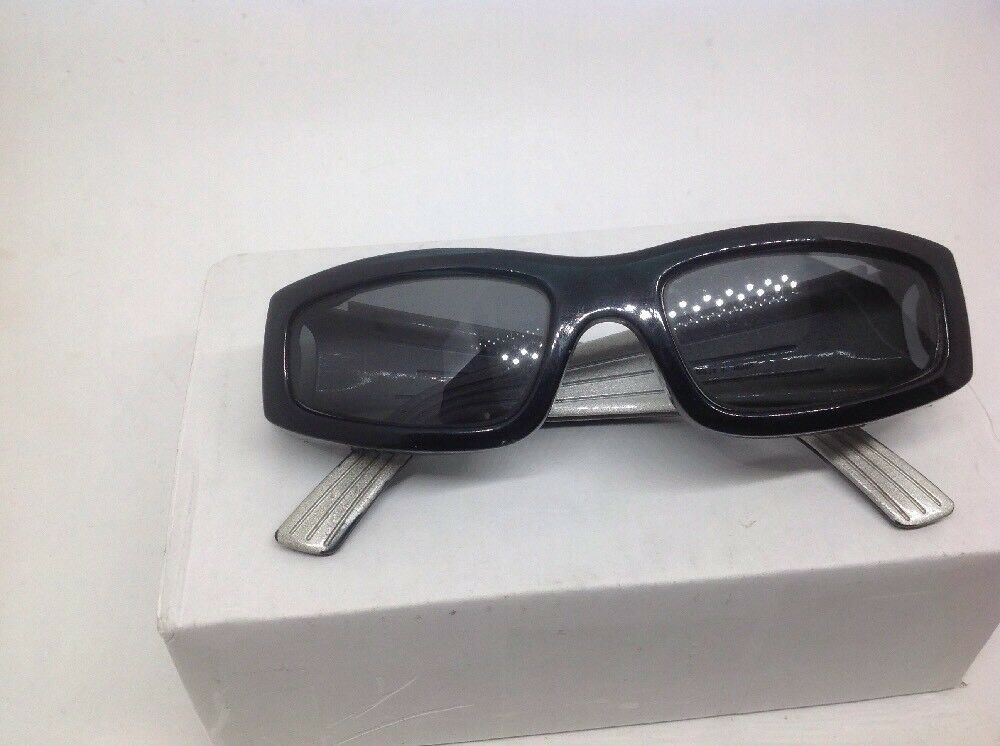 Bolle Spank Sunglasses Prescription