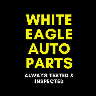 white-eagleap