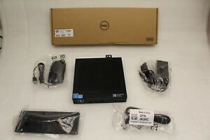 Details about DFWTY Dell Wyse 5070 Thin Client Celeron 1 5Ghz 4Core 8GB  DDR4 16GB ThinOS NEW!