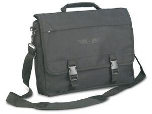 ASA Pilot Briefcase Flight Bag - ASA-BAG-BRIEF-1
