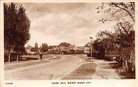 BR39777 Valley Road Welwyn garden City england
