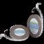 Fliegengitter-Magnetband-selbstklebend-mit-3M-Kleber-Kleberuecken-Magnetstreifen Indexbild 5
