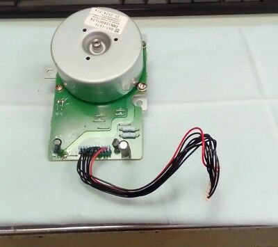 HP Laserjet 4200 series Drive Motor Assembly RH7-1571