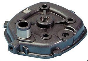 8834-A-Testa-Am6-R4Racing-Malaguti-Fifty-50-Evolution-90-93