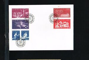 ZF084-1981-Sweden-FDC-Misc-Topics-Sweden-in-the-world