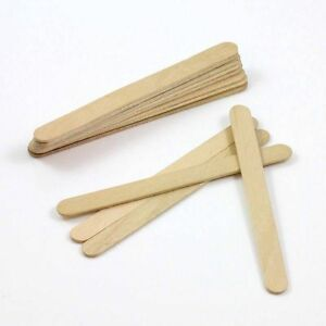 PLAIN WOODEN LOLLIPOP STICKS 115mm ICE LOLLY CAKE POPS CRAFT ART C54X - <span itemprop=availableAtOrFrom>Warrenpoint, Down, United Kingdom</span> - Returns accepted Most purchases from business sellers are protected by the Consumer Contract Regulations 2013 which give you the right to cancel the purchase within 14 days afte - Warrenpoint, Down, United Kingdom
