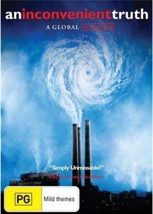 An-Inconvenient-Truth-DVD-Free-Shipping-c6