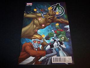 Groot Rocket Drax Gamora Star Lord Marvel Baukästen & Konstruktion Guardians of the Galaxy Minifiguren