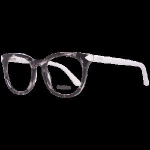 Guess-Brille-Damen-Grau