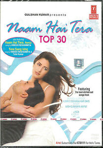 Naam-Hai-Tera-Neu-Bollywood-Top-30-Volle-Song-DVD