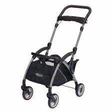Graco SnugRider Elite Infant Car Seat Frame - Black