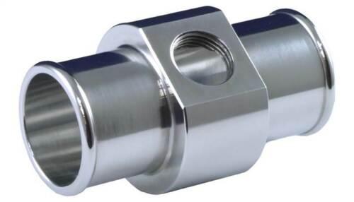 HA32UNF TUBO alluminio Revotec adattatore 32mm od FILO 5//8UNF