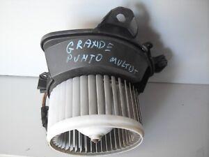 motorino-riscaldamento-aria-condizionata-fiat-grande-punto
