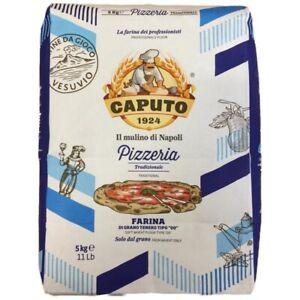 Farina-Per-Pizza-Molino-Caputo-Blu-Sacco-da-5-kg-Tipo-00-per-pane-dolci