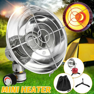 Outdoor-Portable-Mini-Gas-Heating-Stove-Warmer-Heater-Camping-Hiking
