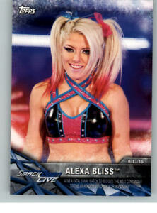 2017-WWE-Women-039-s-Division-Moments-6-Alexa-Bliss