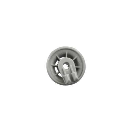 BOSCH Siemens Neff Cestino ruolo in basso LAVASTOVIGLIE lavapiatti 611475 00611475