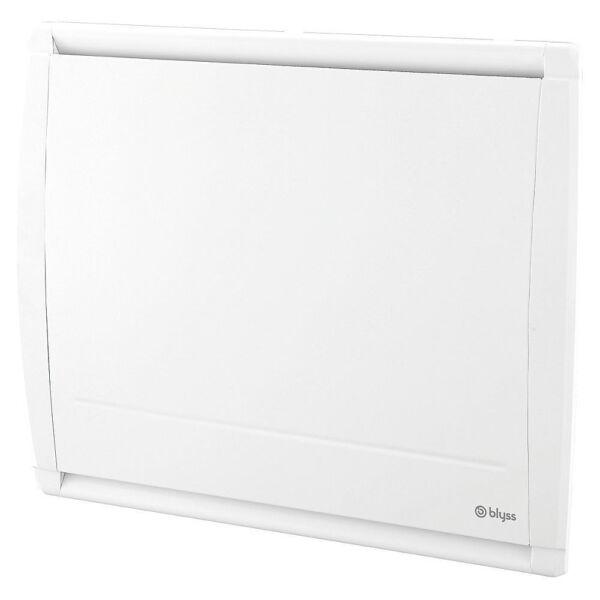 Blyss Glass Panel Heater Instructions Glasses Blog