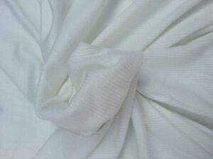 Ivory-Tencel-Spandex-3x3-Rib-Sweater-Knit-Fabric-by-Yard-Cashemere-Feel-9-18-14