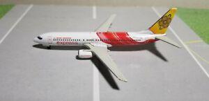 PHOENIX-MODELS-AIR-INDIA-EXPRESS-737-800-VT-AXB-1-400-SCALE-DIECAST-METAL-MODEL