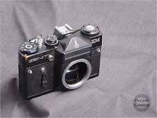 5358 - Zenit EM Olympic Film Camera Body