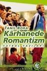 Karhanede Romantizm von Tanil Bora (2006, Taschenbuch)