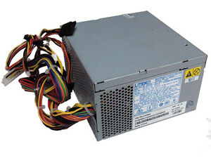 Image is loading 41N3449-IBM-Corporation-LITEON-POWER-SUPPLY-PS-5311-