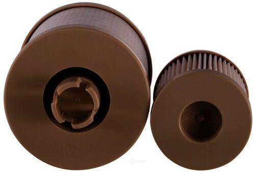 Fuel Filter Premium Guard DF9667A