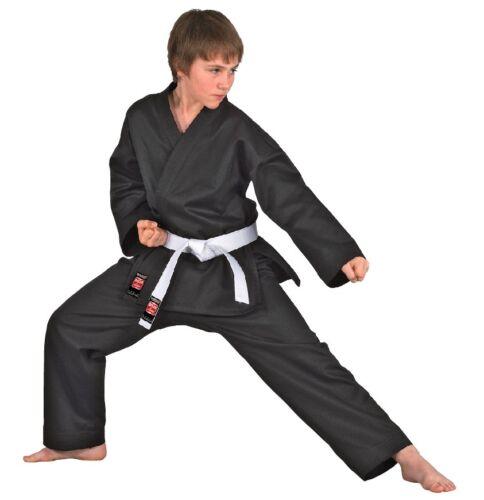 ADIDAS MINI KARATEANZUG Judoanzug Jacke Deko Anhänger Gi Geschenk Karate Kimono
