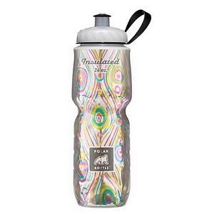 Polar-Bottle-24oz-Insulated-Water-Drink-Bottle-BPA-FREE-ROYAL-PEACOCK-0009