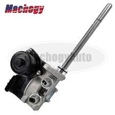 Transfer Case Shift Actuator Motor For Toyota 4runner Tacoma Tundra 36410 34015