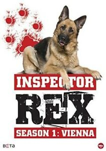Inspector-Rex-New-DVD-Anamorphic-Widescreen