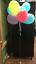 10-034-pollici-Piccolo-Rotondo-Lattice-Palloncini-migliori-standard-di-qualita-di-colore-bolla miniatura 2