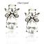 Fashion-Charm-Women-Jewelry-Rhinestone-Crystal-Resin-Ear-Stud-Eardrop-Earring thumbnail 49