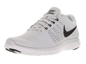 Details about Nike Flex 2016 RN
