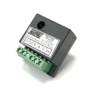 Maypole-30A-Automatic-Split-Charge-Relay-Self-Switching-Dual-Output-MP2883