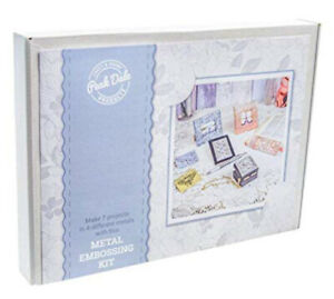 Metal-Embossing-Kit-Beginners-Kit-7-Projects