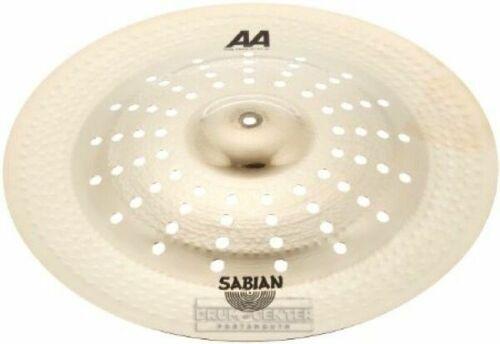 inch 22116CSB Sabian China Cymbal