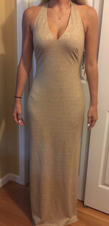 Lauren Ralph lauren Womens Dress Sz 8 Nwt
