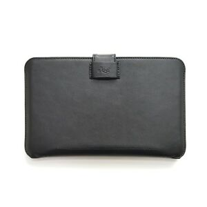 Samsung-Galaxy-Tab-Soft-Leather-Case-with-D30-Technology-Black
