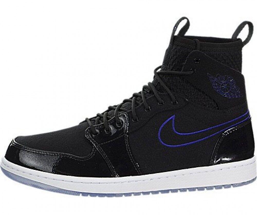 Nike air jordan spike quaranta basso 833459-004 basket vita schuh scarpa