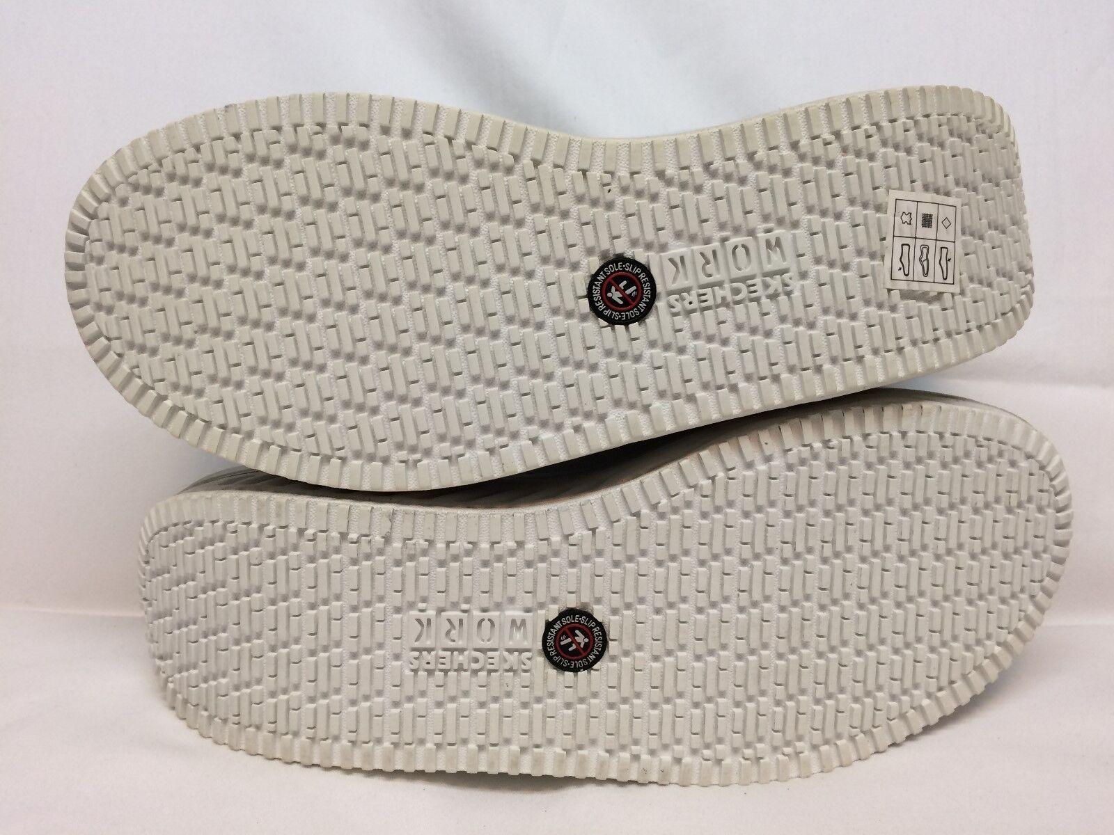 Skechers 76480 damen Shape Up Toning Turnschuhe Weiß Weiß Weiß Größe 9.5 Us a31c5b