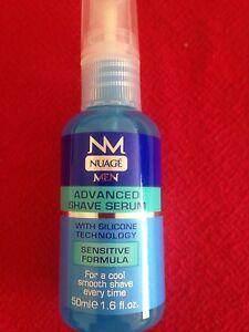 NM-NUAGE-MEN-ADVANCED-SHAVE-SERUM-SENSITIVE-FORMULA-WITH-SILICONE-TECHNOLOGY