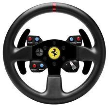 Thrustmaster Ferrari 458 Challenge Wheel Add-On for Thrustmaster T500RS