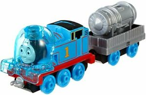 Fisher-Price-Thomas-Friends-Adventures-Space-Mission-Thomas