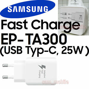original-Samsung-Fast-Charge-Travel-Adapter-EP-TA300-w-retail-box-in-Cable
