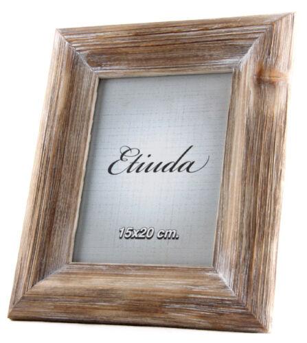 Cadre photo cadre photo 15 x 20 cm super cadeau
