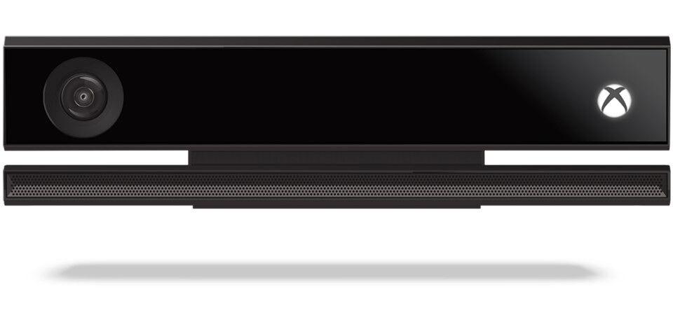 KINECT 2 V2 Motion Sensor Xbox One FREE Post